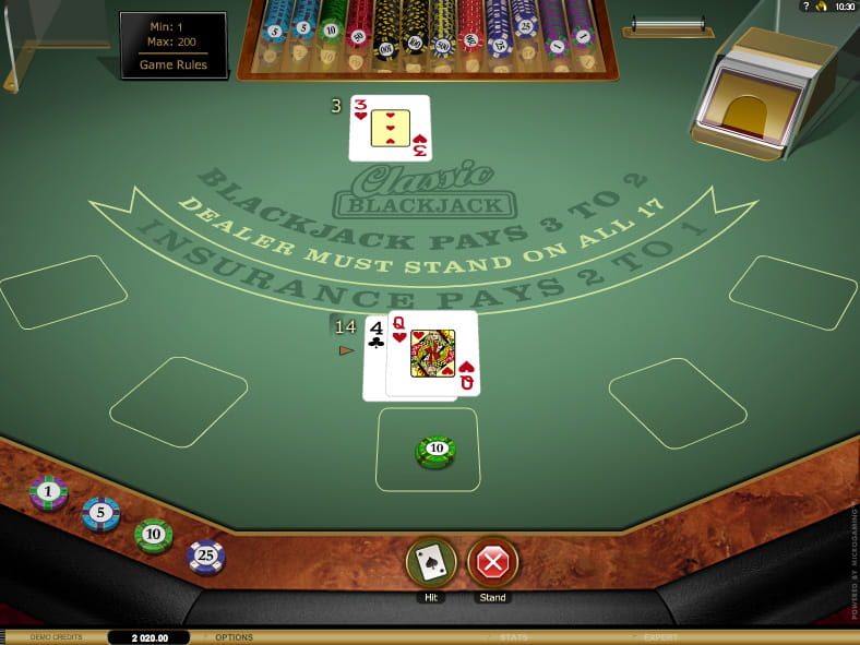 Game 777 slot club