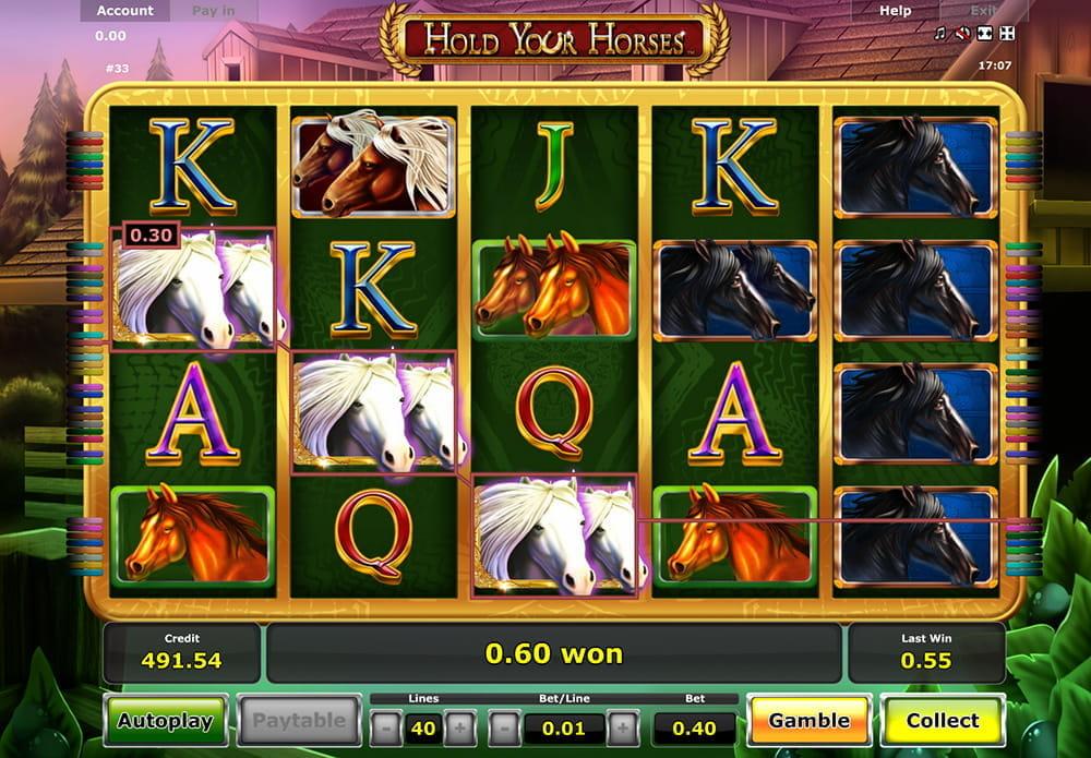 deutsches online casino berechnung nettoerlös