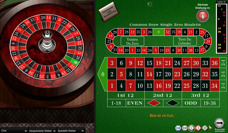 neu casino