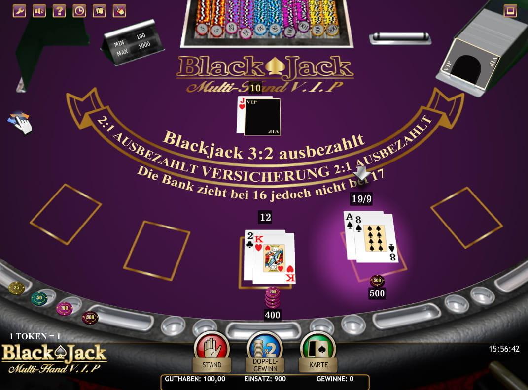 Best way to learn poker