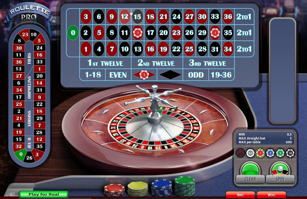 besten online casinos 2020 mit startguthaben