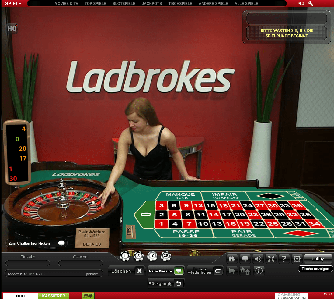 online casino deutschland live chat