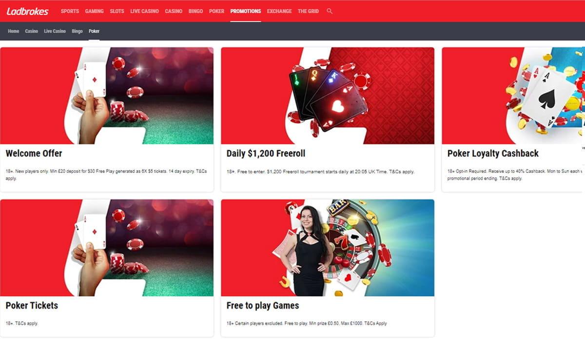 im online casino schnell geld verdienen strip casino