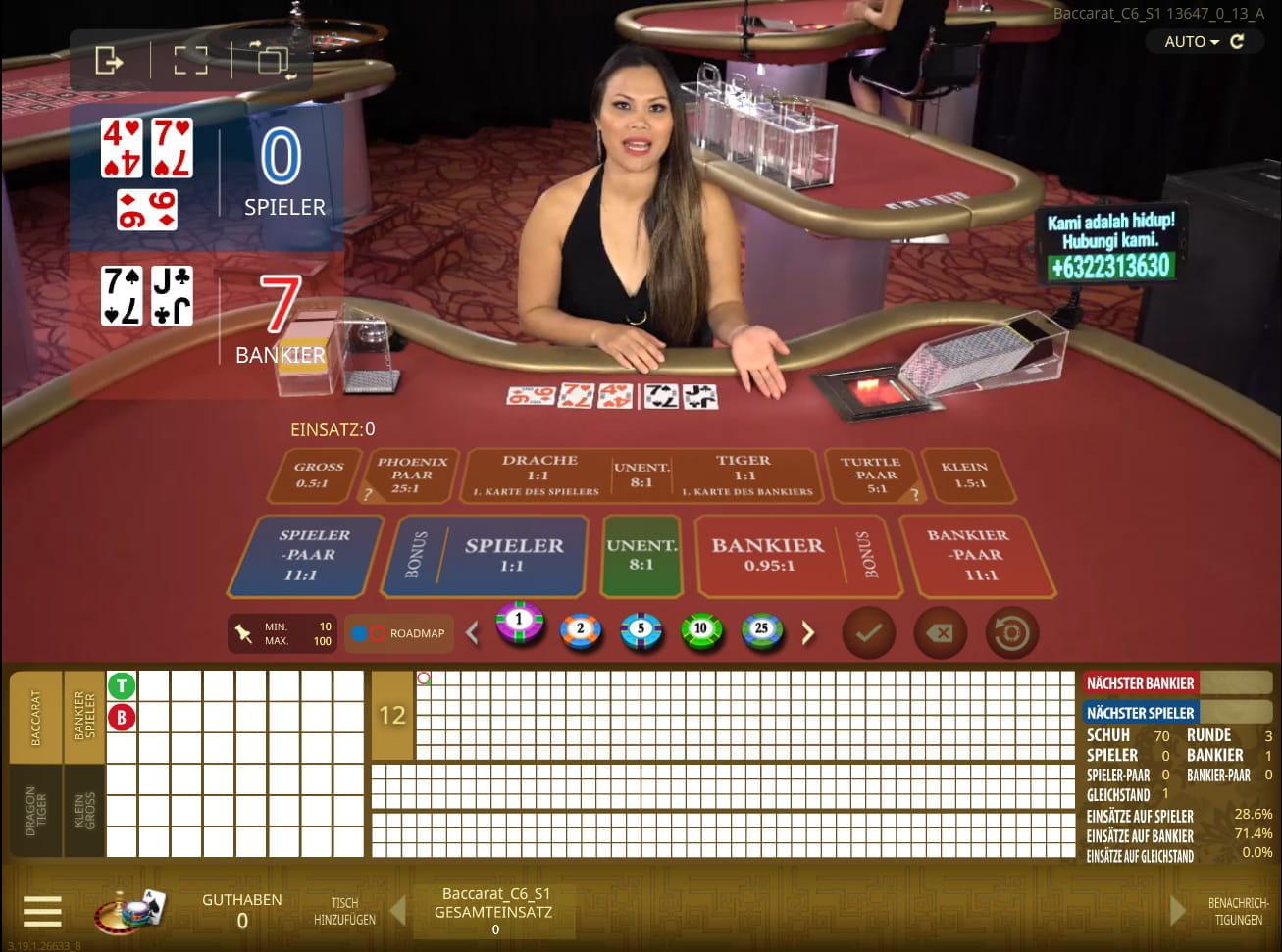 Играть онлайн казино слотозал