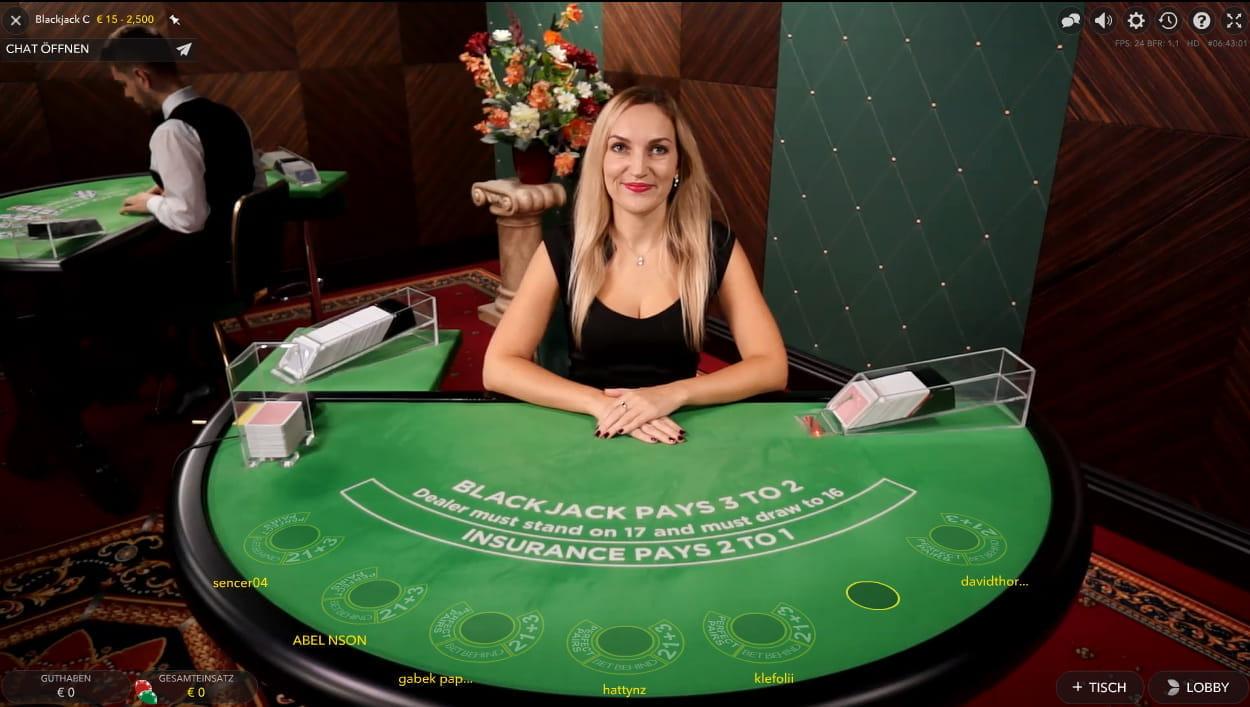 jackpotcity online casino www jetztspielen