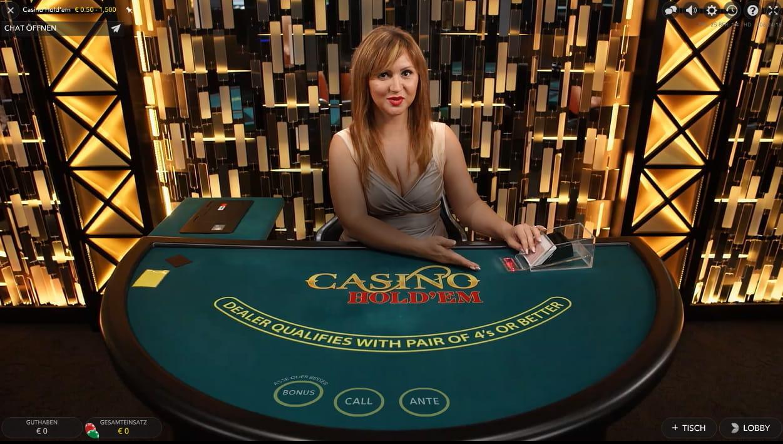 live online casino casino deutschland online