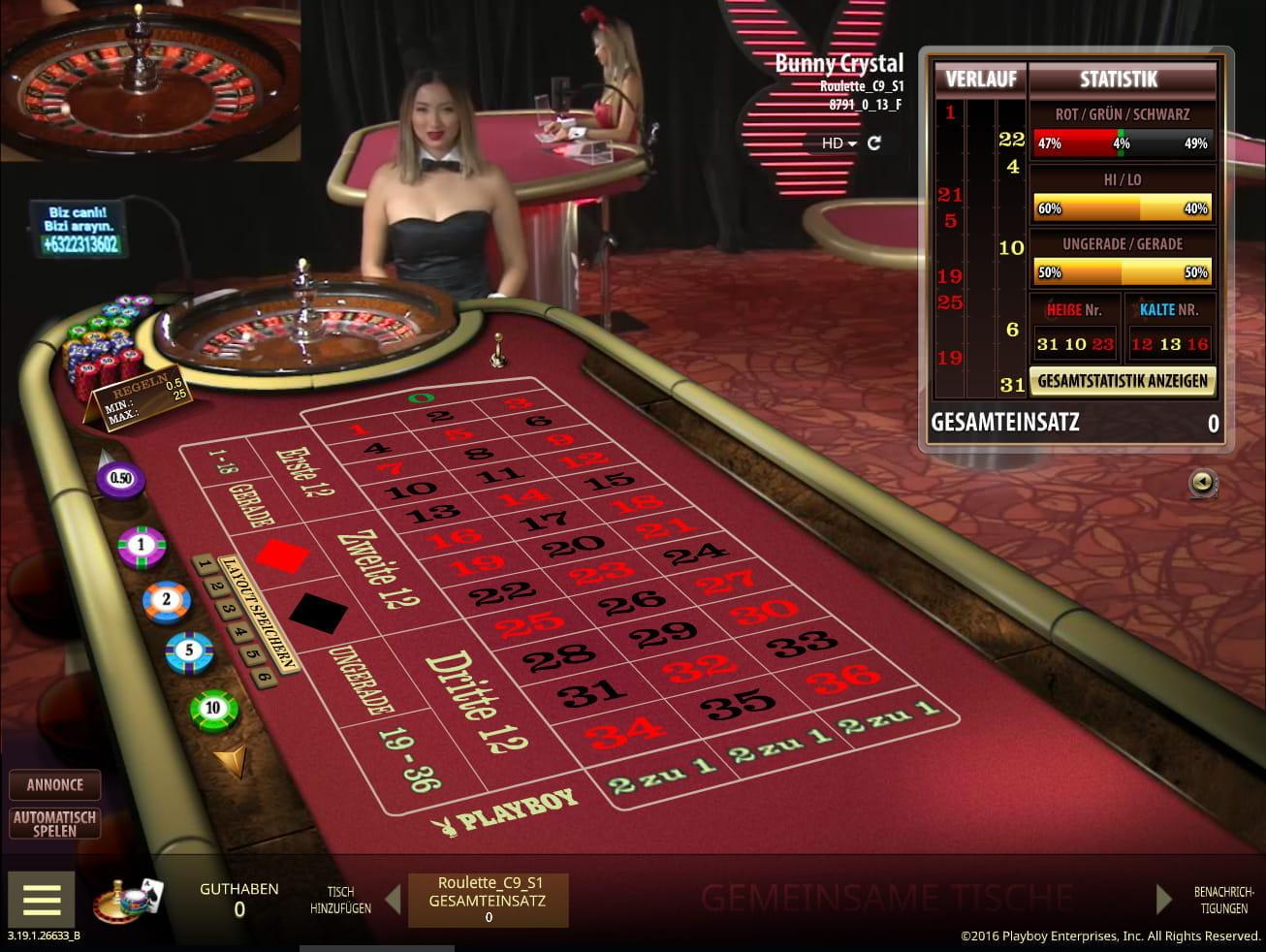 Mobiel Casino Yako