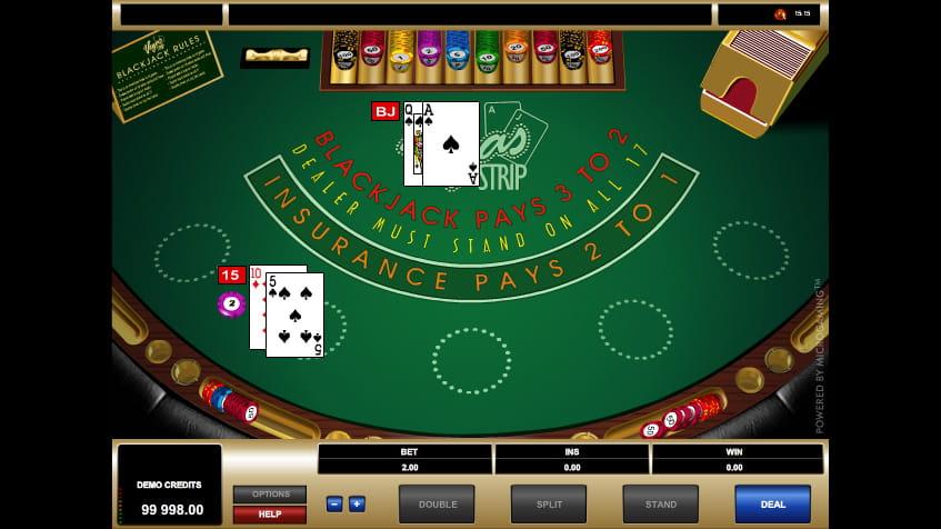 P2p poker