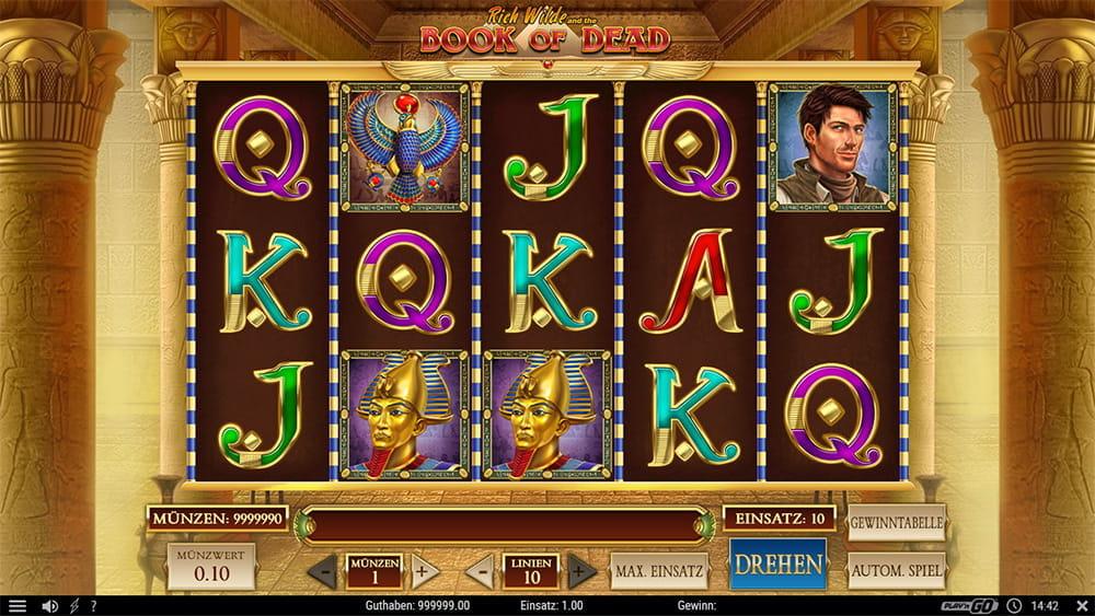 Personalised casino chips australia