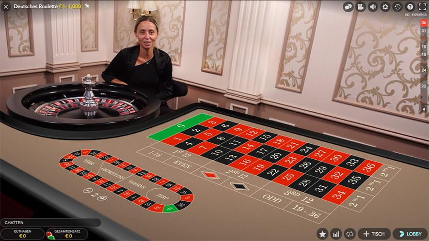 governor of poker spielen