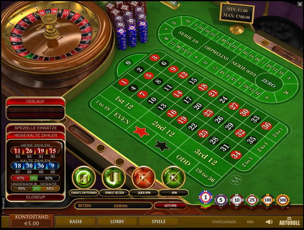 casino lotto online spielen