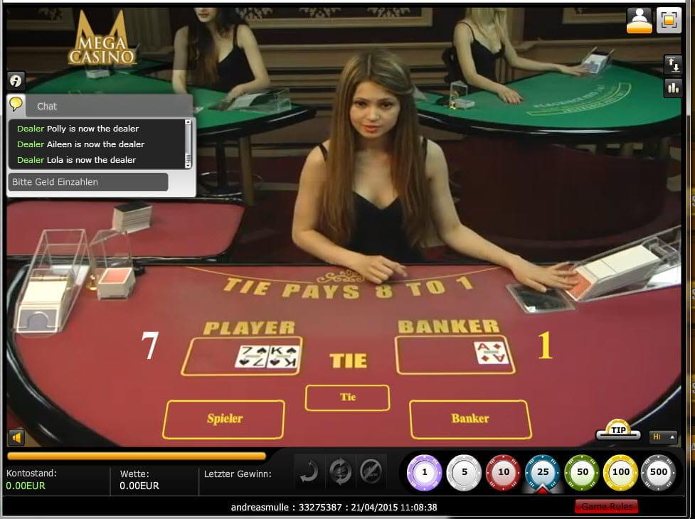 ruby casino deutschland