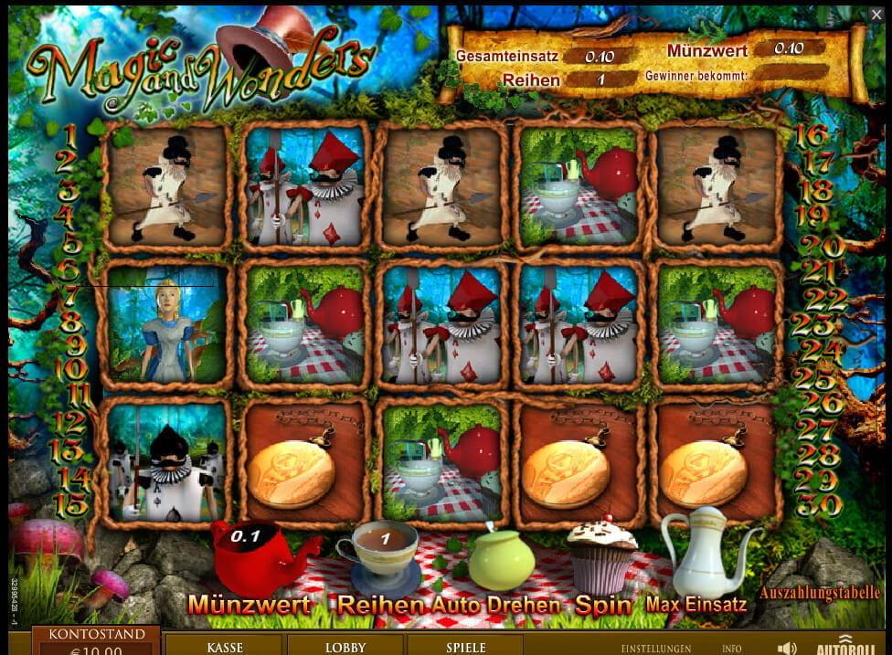 Mas888 casino mobile