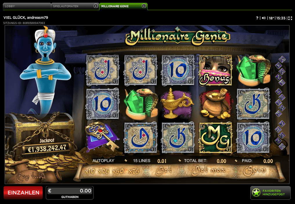 casino online ohne download game book of ra