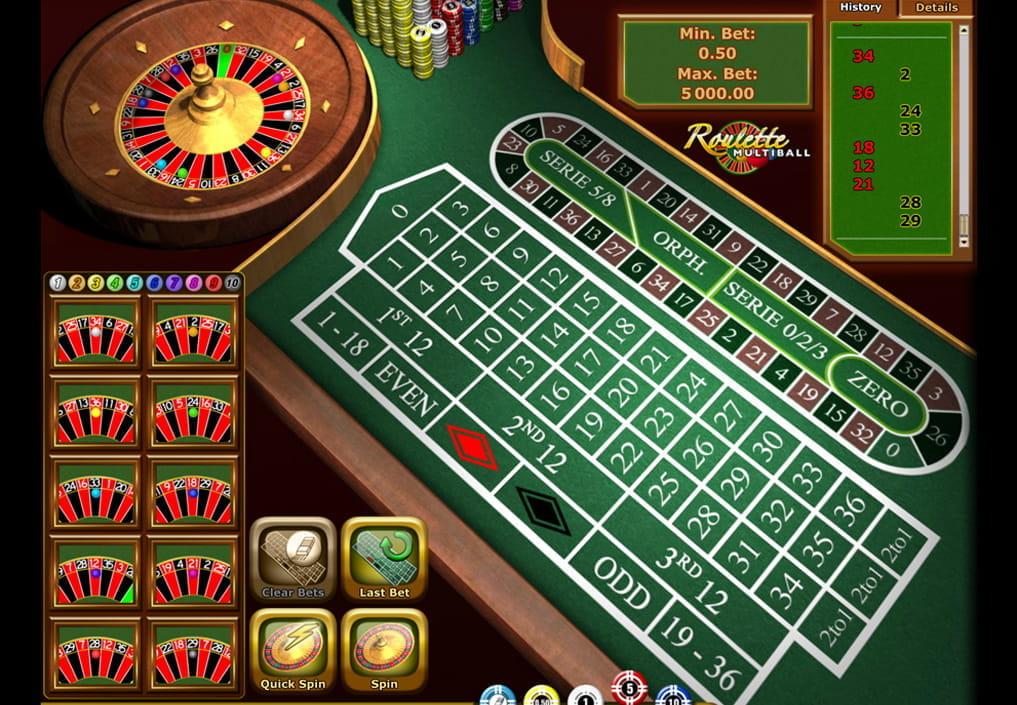 ovo casino auszahlungsquote