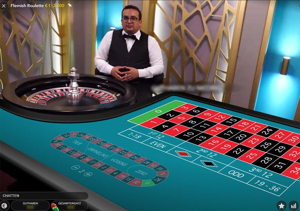 casino spiele mit google play bezahlen