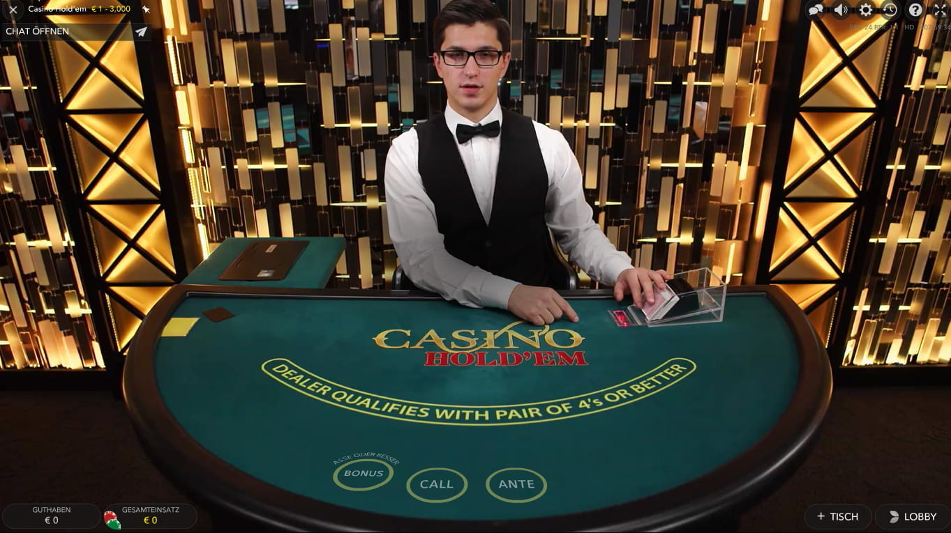 netbet poker deutschland