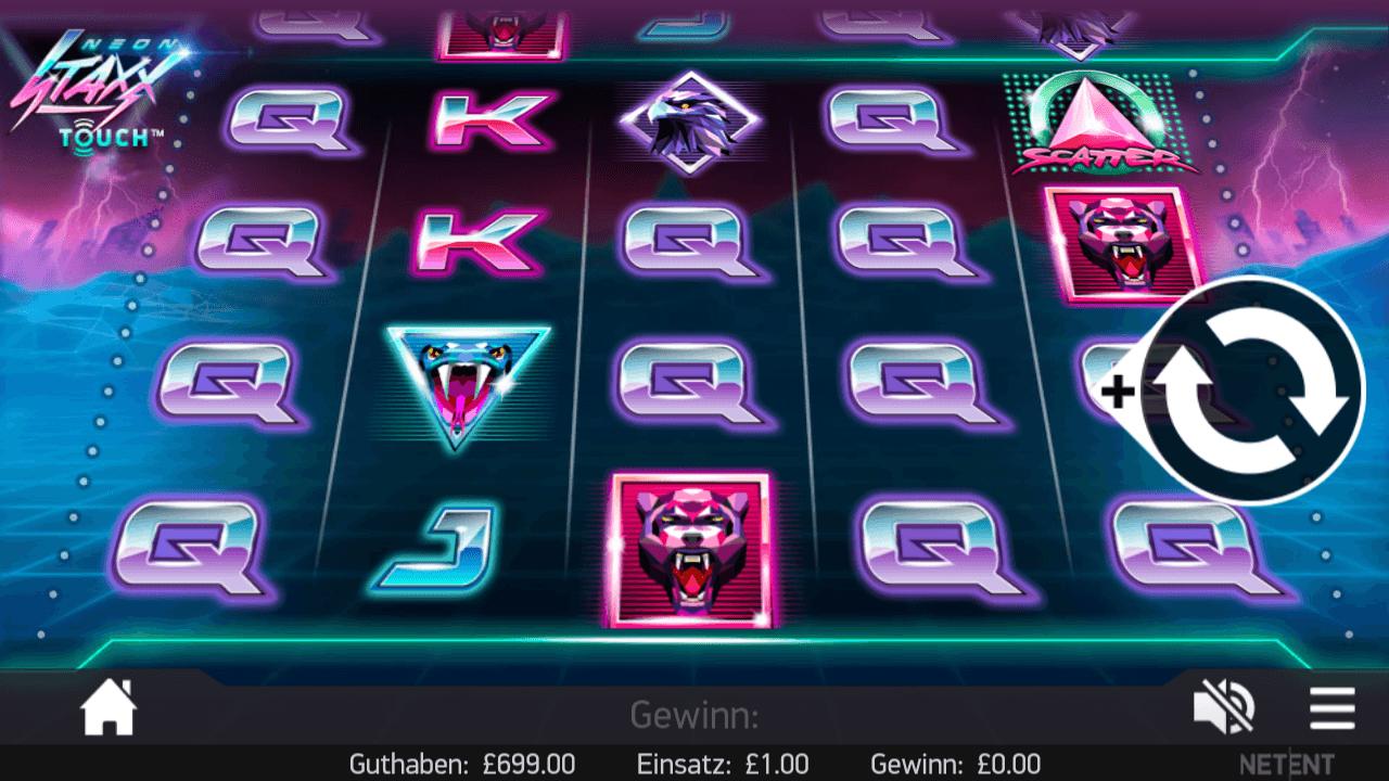 netbet online casino bonus ohne einzahlung sofort 2020