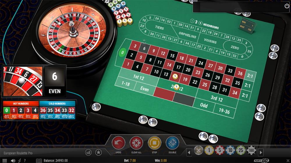 Parx slots play4fun