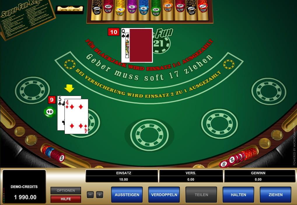 Free texas holdem poker pogo