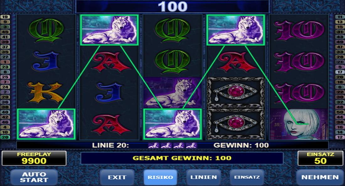 online casino mit bonus code aber ohne handynummer eingeben