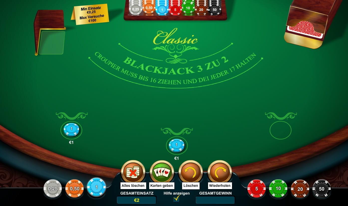 Casino Club Agb
