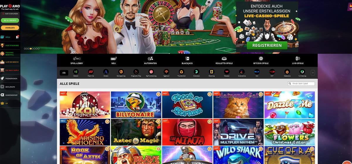 Spiele draculas blood bank in casino für echtgeld