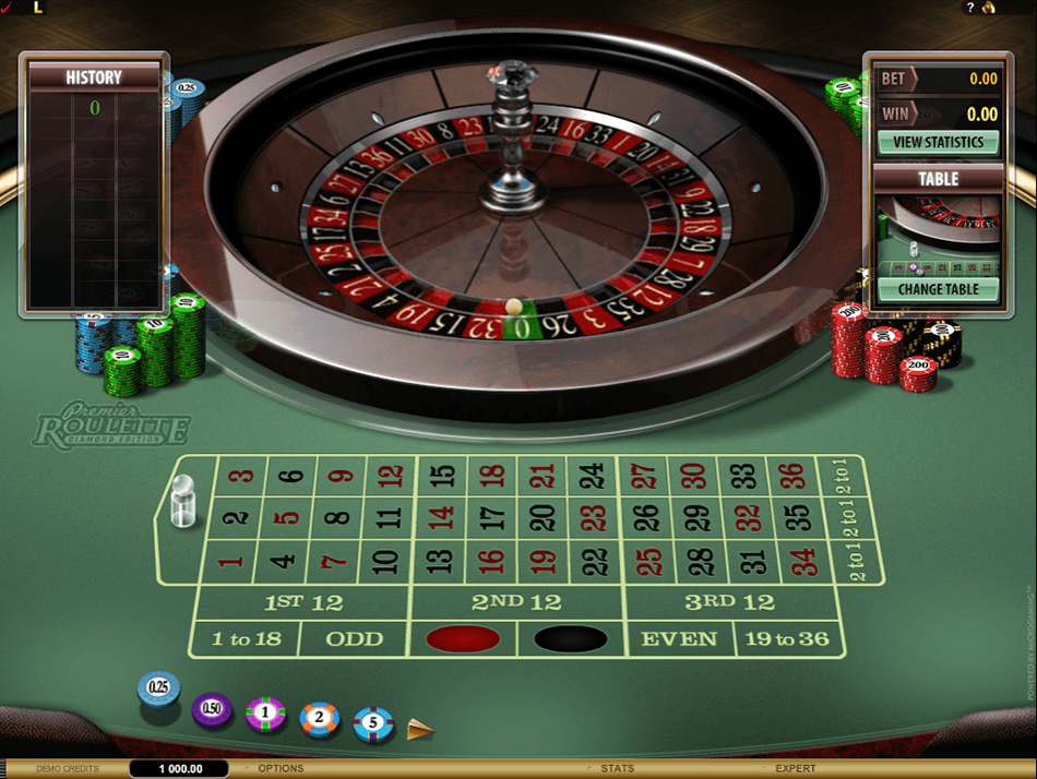 all slots casino bewertung