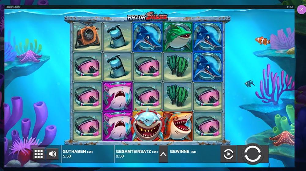 888 slot big win jackpot