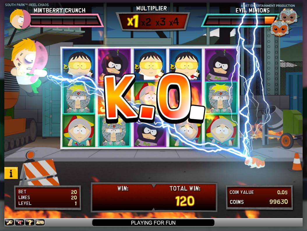 online casino deutschland erfahrung  automat