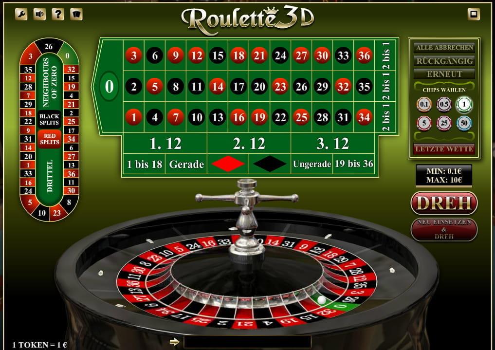online casino kundendienst
