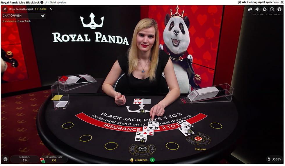 Basta Casino Euro Palace