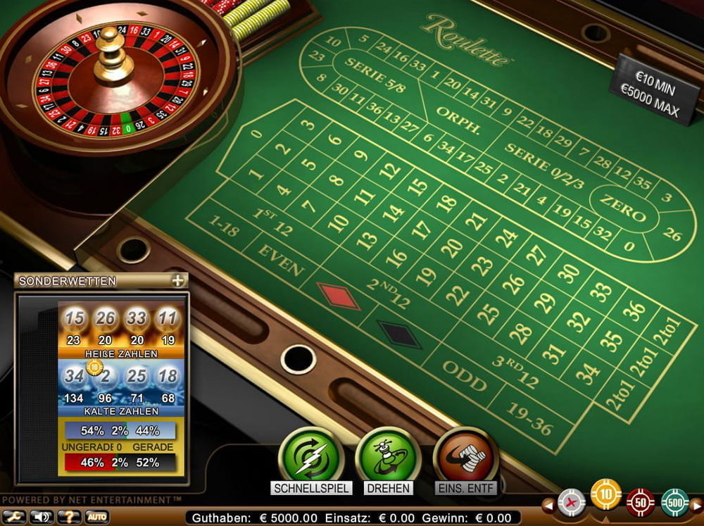 Slots of vegas real money casino