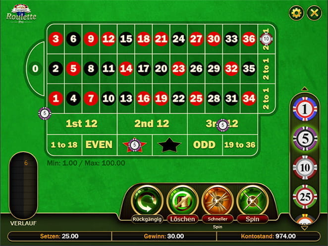 Counting cards poker