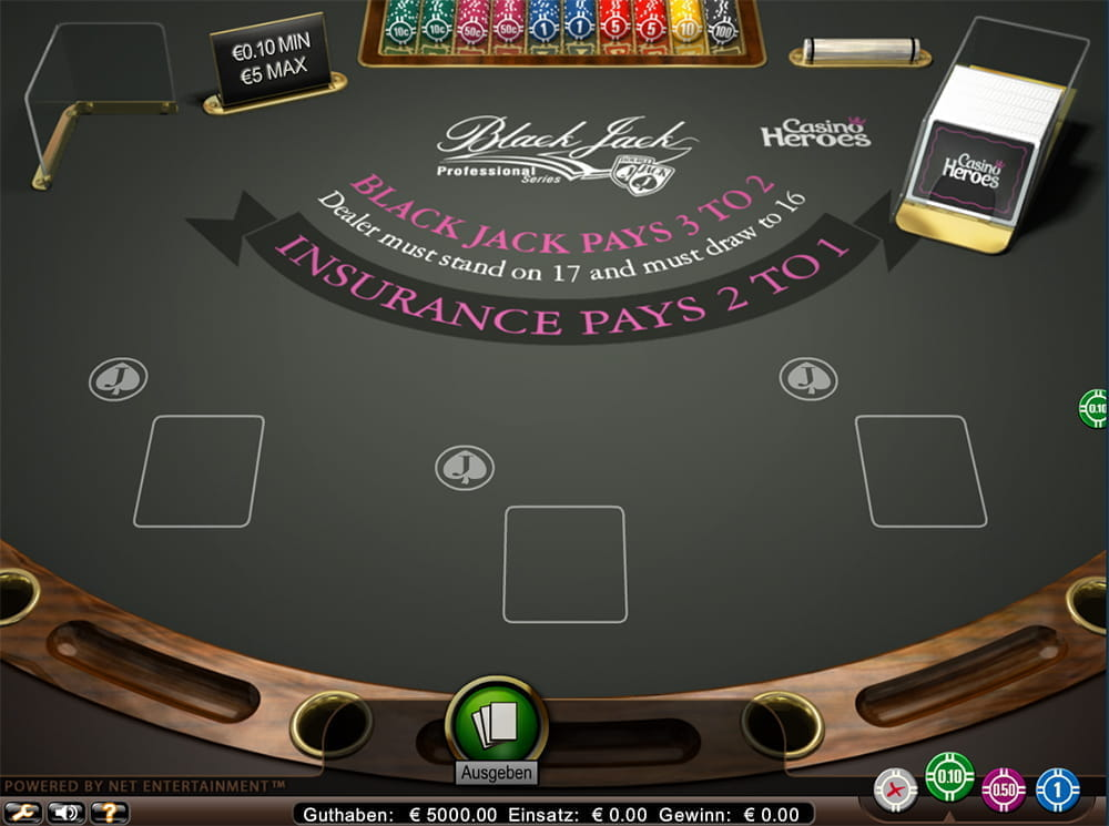 Rich ruby casino