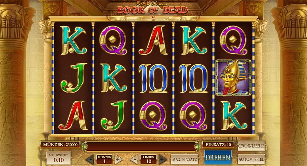 Ist Online Casino Spielen In Deutschland Erlaubt