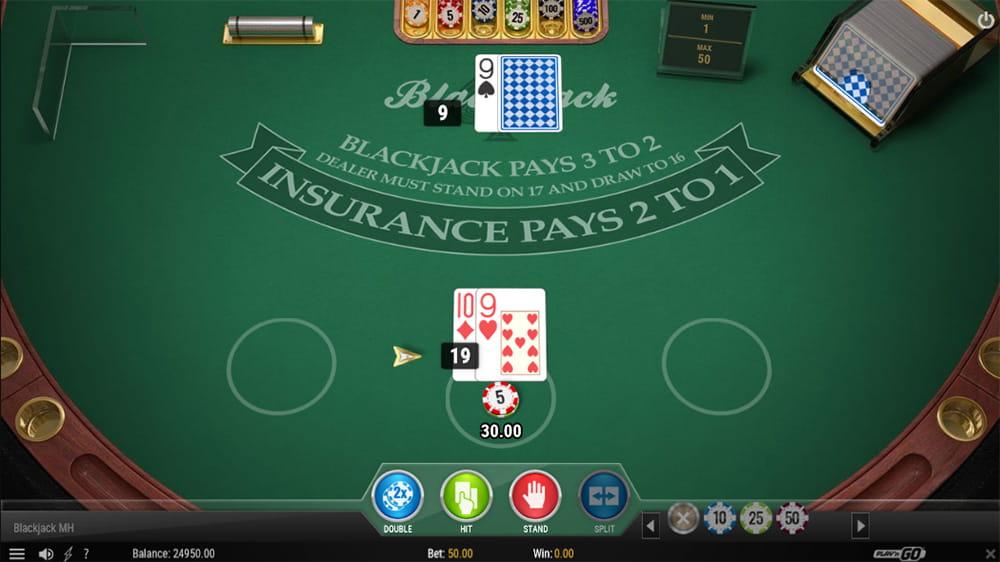 tipico geld aus casino auszahlen
