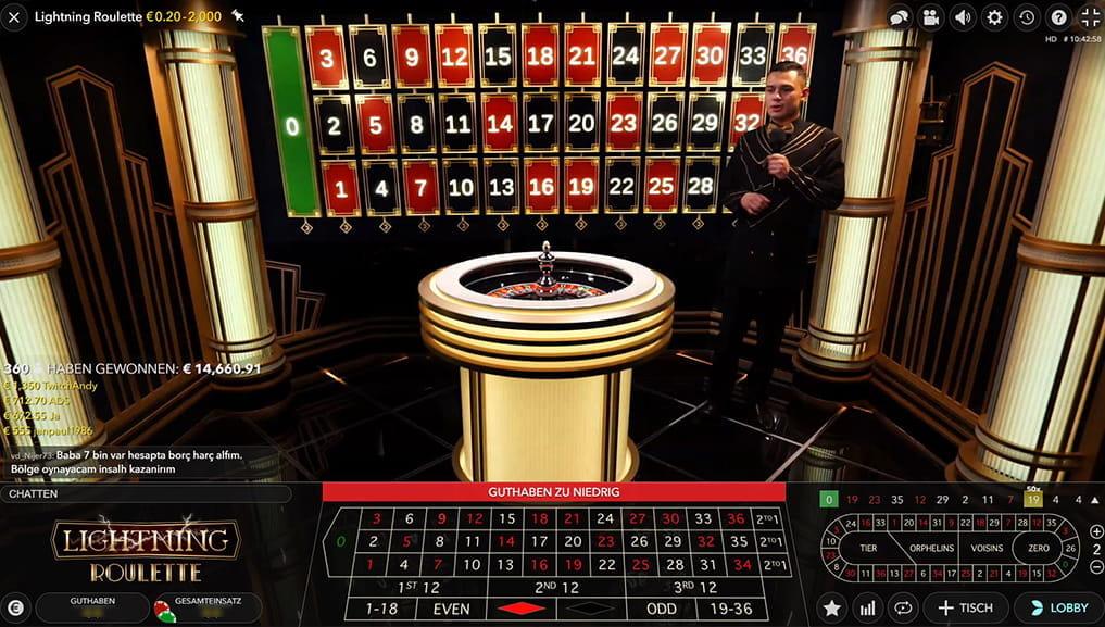 poker cashgame top spieler