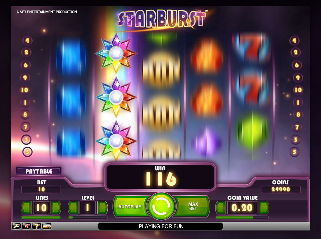 Magic Portals Slot - NetEnt Casino - Rizk Online Casino Deutschland