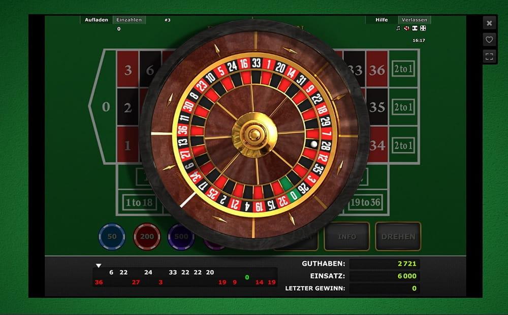 Apollo slots casino