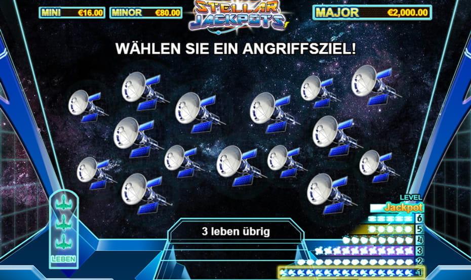 java lotto mehrmals spielen