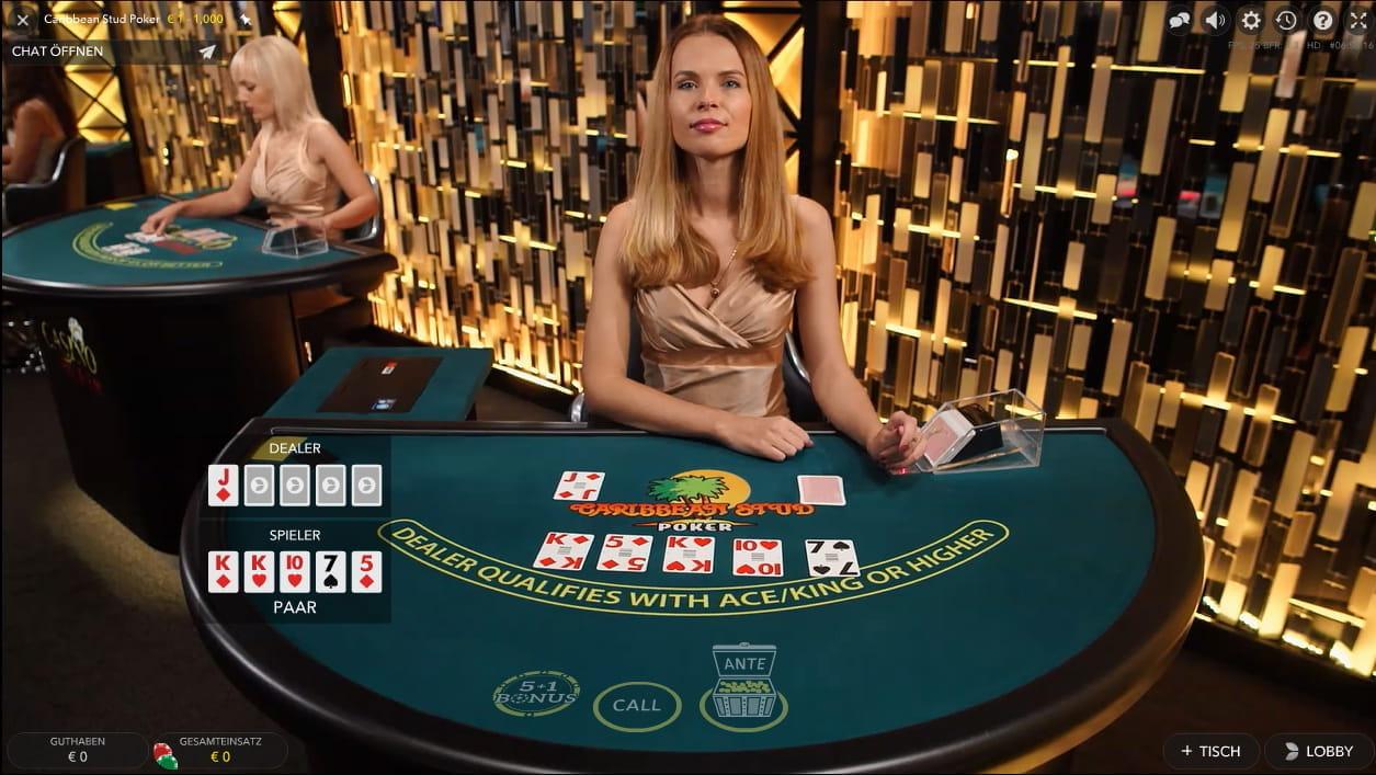 jackpot city casino gute frage