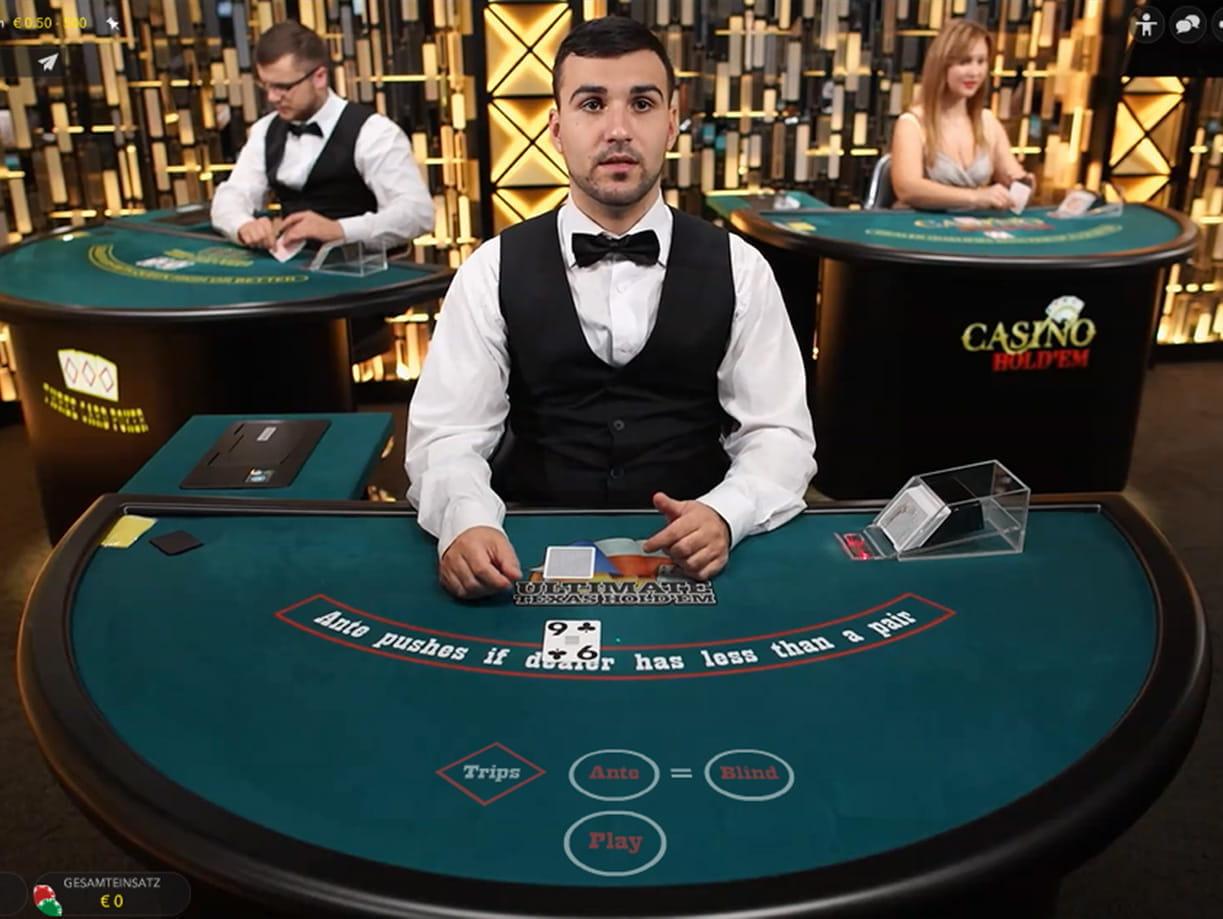 888 casino 88 euro nicht bekommen
