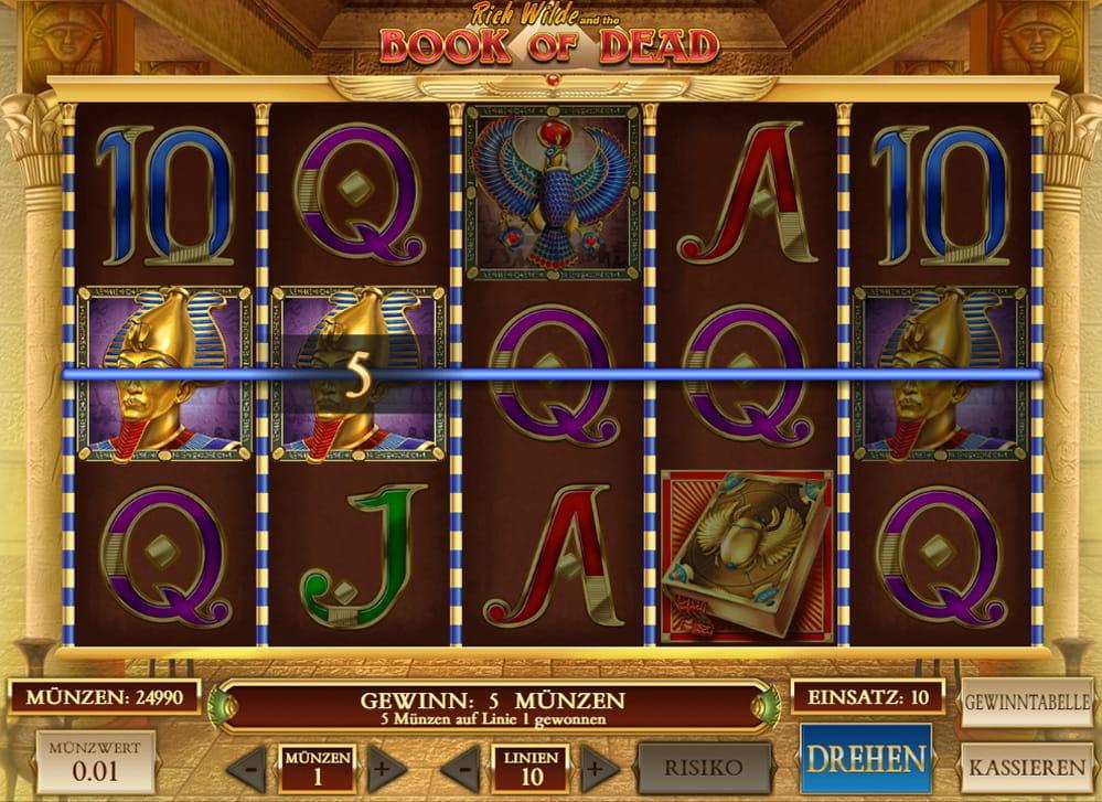 schnellste auszahlungsmethode online casino