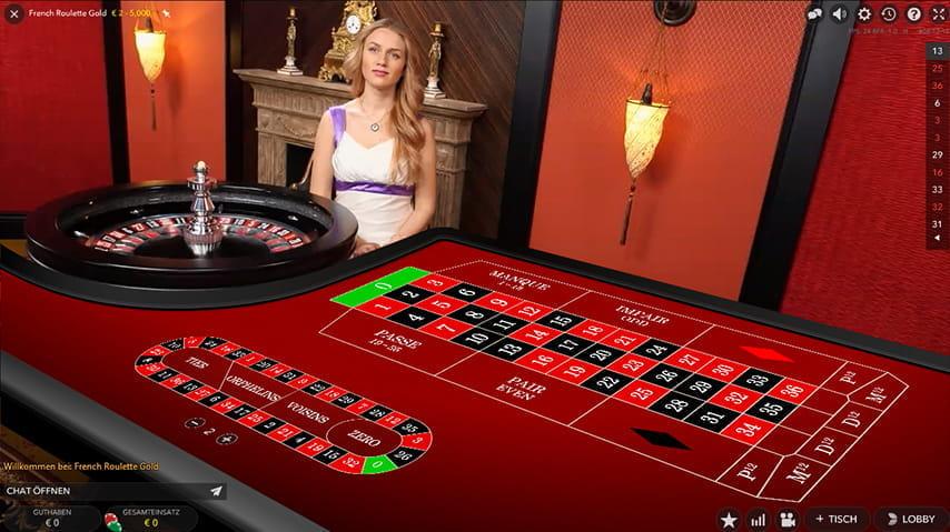 Live roulette florida goldfish slot machines for sale