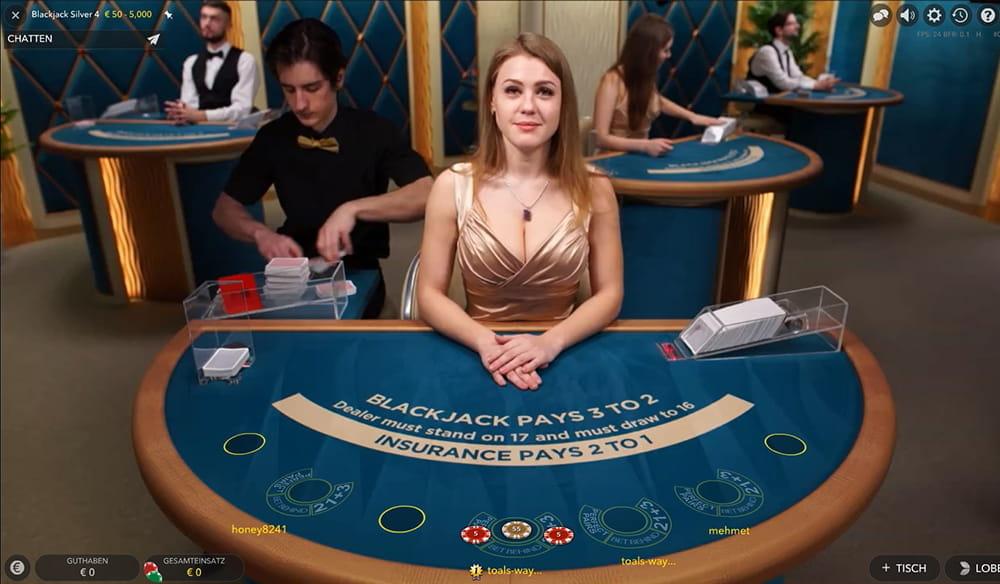 Joo casino 20 free spins no deposit