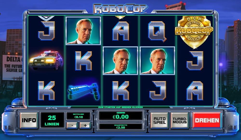 Win a day casino free bonuses