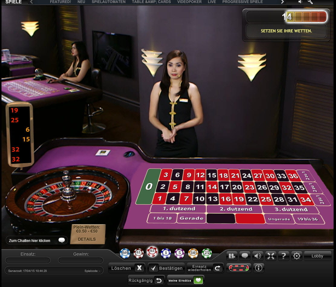 online casino winner sizziling hot