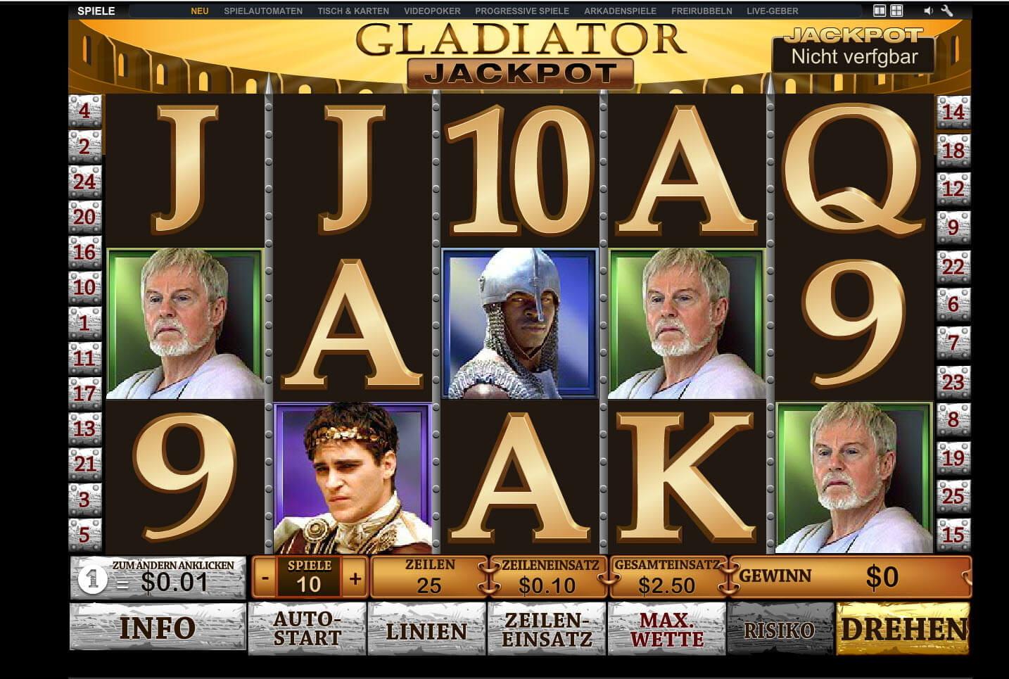 online casino spiele deutschlands jackpot
