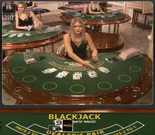 online casino verzeichnis